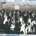 Historische Weinlese_5
